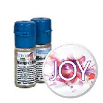 FlavourArt Liquid Joy