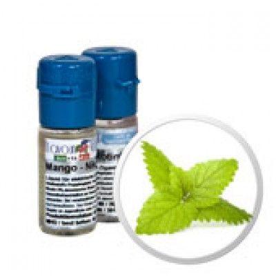 Liquid Menthol - FlavourArt