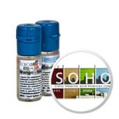 FlavourArt Liquid Soho