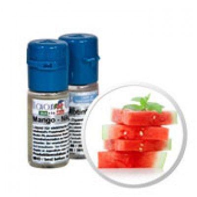 FlavourArt Liquid Wassermelone