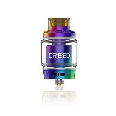 Geek Vape Creed RTA - Verdampfer