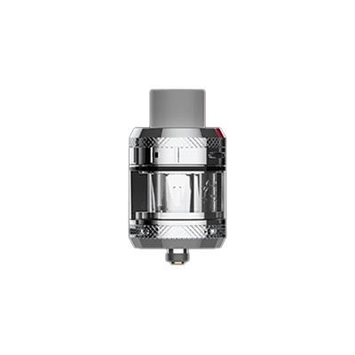 Hellvape - Fat Rabbit - Sub Ohm Tank - Verdampfer