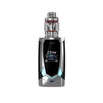 iJoy Avenger 270 Kit - Set