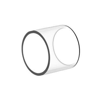 Joyetech Cubis 2 Ersatzglas