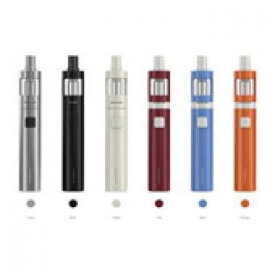 Joyetech eGo ONE Mega V2 Full Kit