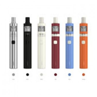 Joyetech eGo One V2 Full Kit