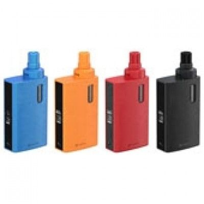 Joyetech eGrip II Light Kit