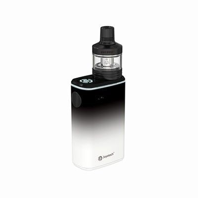 Joyetech Exceed Box Kit mit Exceed D22C