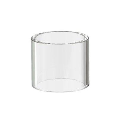 Joyetech Exceed D19 Ersatzglas
