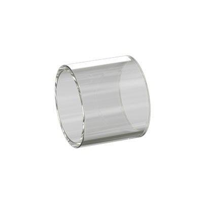 Joyetech Exceed D22C 3,5ml Ersatzglas
