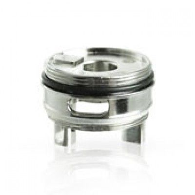 Joyetech Ultimo MG RTA head inkl. 0.25 Ohm (Notch)