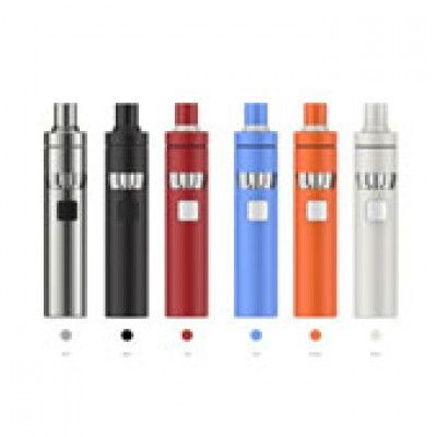 Joyetech eGo AIO D22 Full Kit