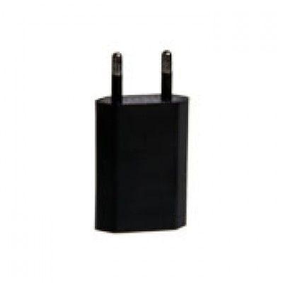 USB Ladegerät Slim Version 1000mAh