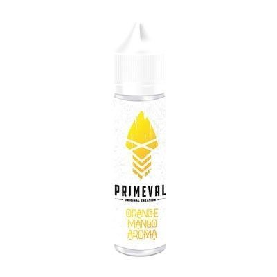 Primeval - Orange Mango - Longfill Aroma