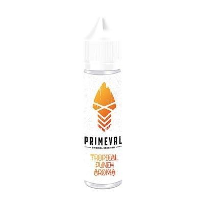 Primeval - Tropical Punch - Longfill Aroma