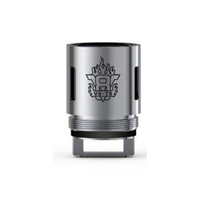 SMOK TFV8 V8-T6 Sextuple Coil [3Stück]