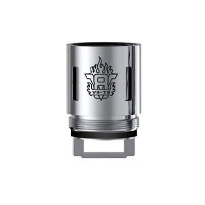 SMOK TFV8 T8-0.15 Ohm [3Stück]