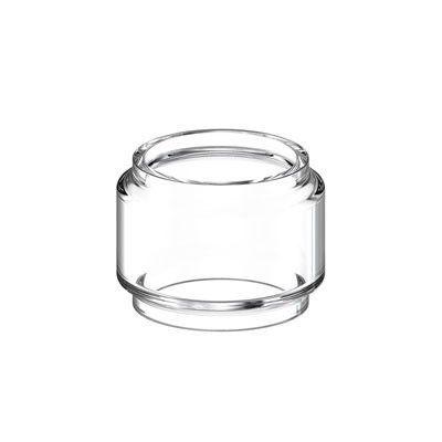 Smok TFV8 X-Baby Bubble 6ml - Ersatzglas