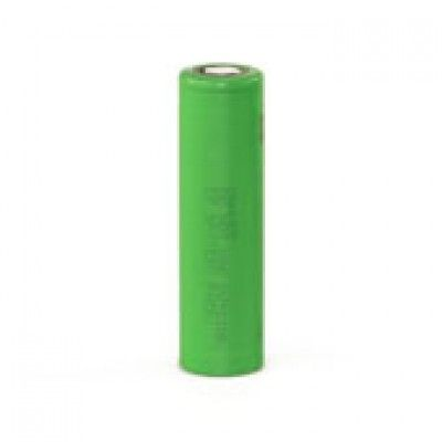 Sony Konion US18650 VTC6 - 3120mAh - 30A