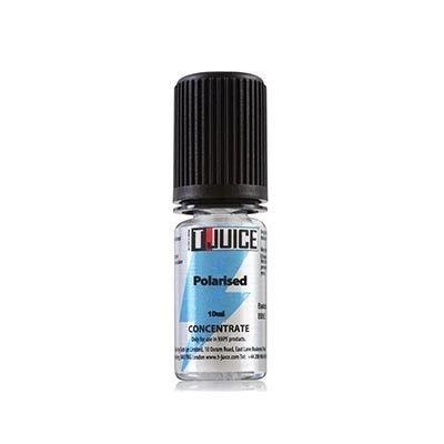 T-Juice - Polarised - Aroma