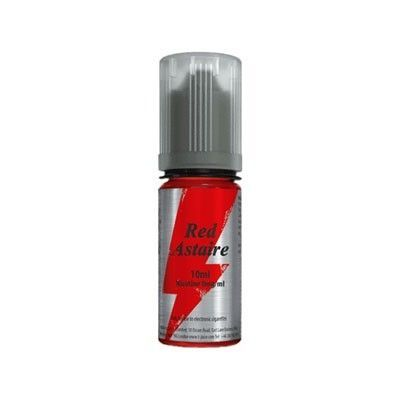 T-Juice Liquid Red Astaire