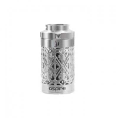Aspire Triton hollowed-out sleeve - Klassisch