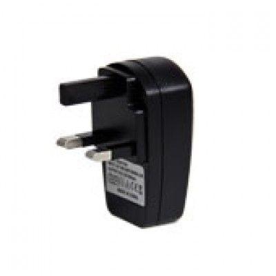 USB UK Ladegerät Version 1000mAh