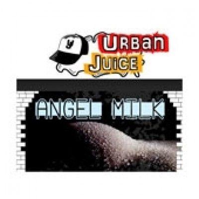 Urban Juice Aroma - Angel Milk