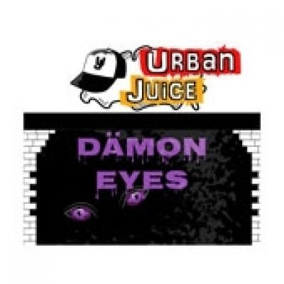 Urban Juice Aroma - Dämon Eyes