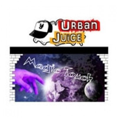 Urban Juice Aroma - Magic Touch