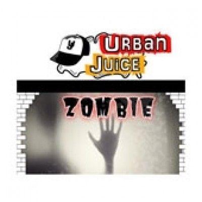 Urban Juice Aroma - Zombie