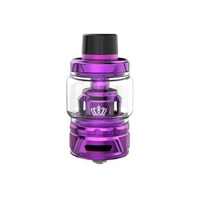 Uwell Crown 4 (IV) Tank - Verdampfer