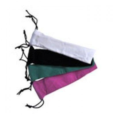 Lavatube, Vamo Tasche [Weiß, Pink, Grün, Schwarz]