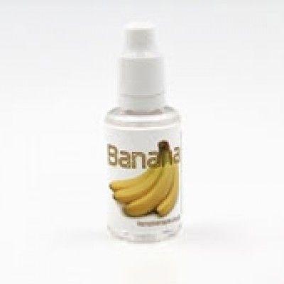 Vampire Vape Banana Aroma 30ml