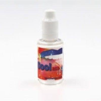 Vampire Vape Cool Red Lips Aroma 30ml