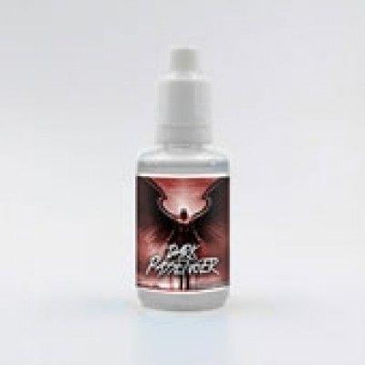 Vampire Vape Dark Passenger Aroma 30ml