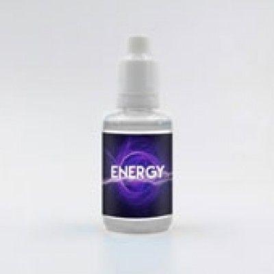 Vampire Vape Energy Aroma 30ml