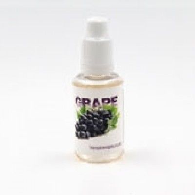 Vampire Vape Grape Aroma 30ml