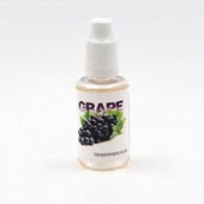 Vampire Vape Grape Aroma 30ml