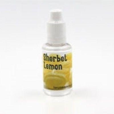 Vampire Vape Sherbet Lemon Aroma 30ml