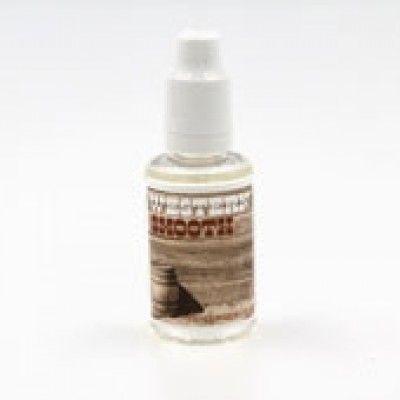 Vampire Vape Smooth Western Tobacco Aroma 30ml