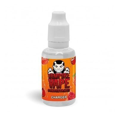 Vampire Vape Charger Aroma 30ml