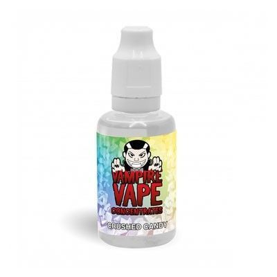 Vampire Vape Crushed Candy Aroma 30ml