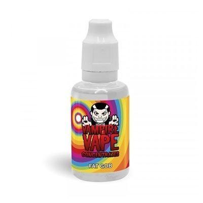 Vampire Vape Fat Gob Aroma 30ml