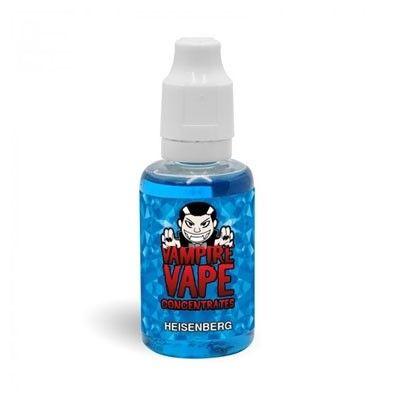 Vampire Vape Heisenberg Aroma 30ml