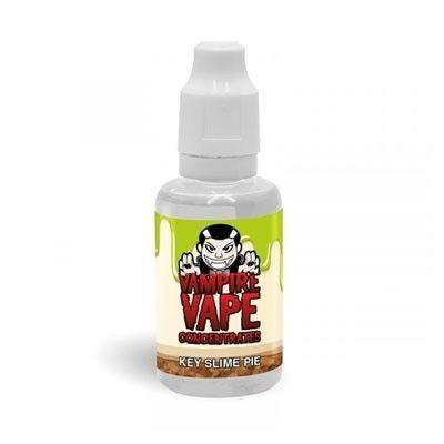 Vampire Vape Key Slime Pie Aroma 30ml