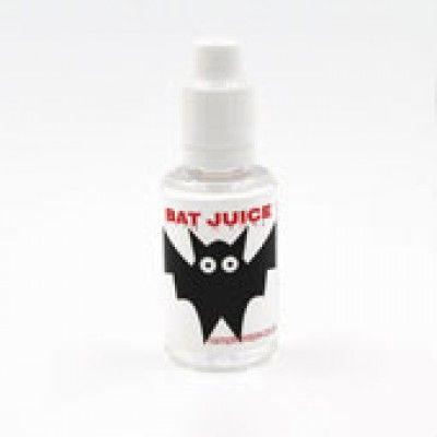 Vampire Vape Bat Juice Aroma 30ml