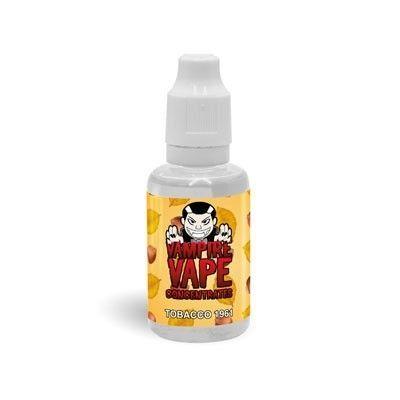 Vampire Vape Tobacco 1961 Aroma 30ml