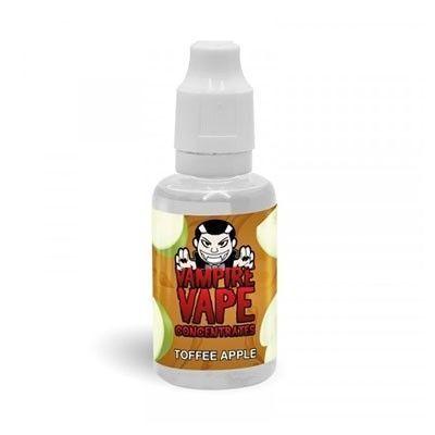 Vampire Vape Toffee Apple Aroma 30ml
