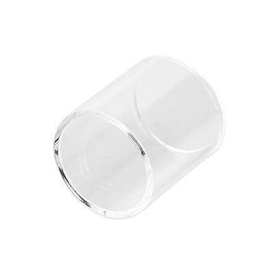Vapefly - Brunhilde MTL RTA 5 ml - Ersatzglas
